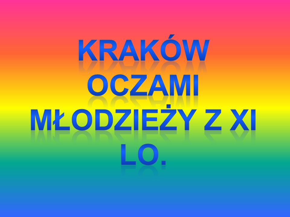 W Krakowie istnieje wiele drużyn grających w siatkówę.