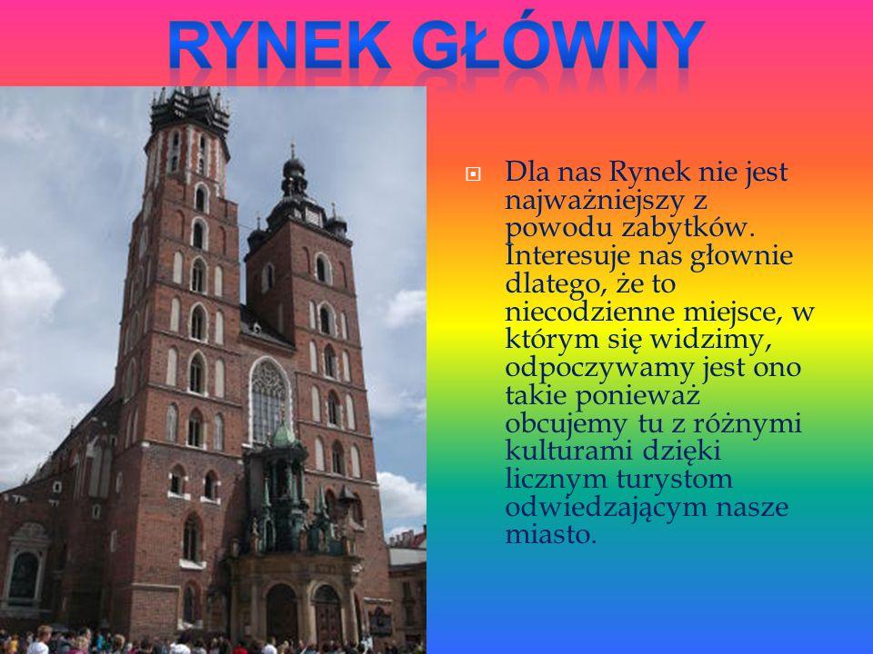 Źródło: wikipedia.pl Linki do zdjęć:  http://portalkibica.pl/images/gallery/full/20060312_C racovia___Wisa_Krakw_5.jpg http://portalkibica.pl/images/gallery/full/20060312_C racovia___Wisa_Krakw_5.jpg  http://historiawisly.pl/wiki/images/thumb/c/c1/Kad ra_siatk%C3%B3wka_2011.2012.JPG/500px- Kadra_siatk%C3%B3wka_2011.2012.JPG http://historiawisly.pl/wiki/images/thumb/c/c1/Kad ra_siatk%C3%B3wka_2011.2012.JPG/500px- Kadra_siatk%C3%B3wka_2011.2012.JPG  http://foto.rugby.info.pl/foto_2837_31473_793329069 http://foto.rugby.info.pl/foto_2837_31473_793329069  http://www.krakowgolf.pl/pl/images/stories/pole/n o1-putt-jp.jpg http://www.krakowgolf.pl/pl/images/stories/pole/n o1-putt-jp.jpg  http://marherc.lh.pl/plywalnie/images//basen_wado wice.jpg http://marherc.lh.pl/plywalnie/images//basen_wado wice.jpg  http://www.basenypolskie.pl/galeria/duze/51.jpg http://www.basenypolskie.pl/galeria/duze/51.jpg  http://sportowacracovia.files.wordpress.com/2010/10/ po-meczu_hokej.jpeg http://sportowacracovia.files.wordpress.com/2010/10/ po-meczu_hokej.jpeg  http://sportowacracovia.files.wordpress.com/2010/12/ zawodnicy-hokej.jpg?w=480&h=305 http://sportowacracovia.files.wordpress.com/2010/12/ zawodnicy-hokej.jpg?w=480&h=305
