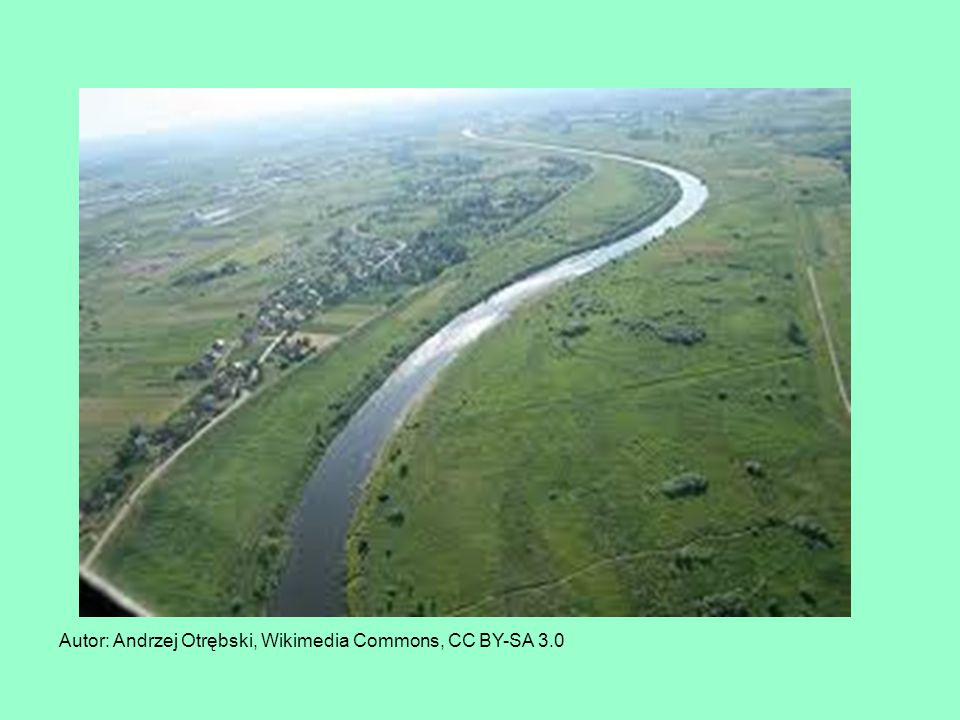 Hańcza – jezioro położone na Pojezierzu Wschodniosuwalskim.