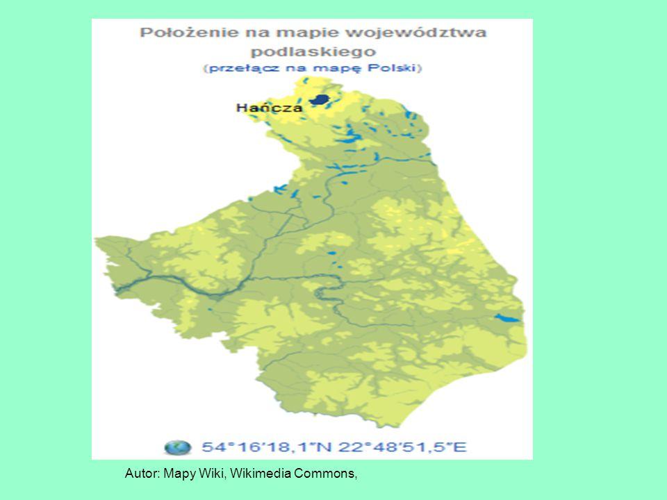 Jezioro ma powierzchnię 304,4 hektara, średnią głębokość 38,7 m, długość 4530 m.