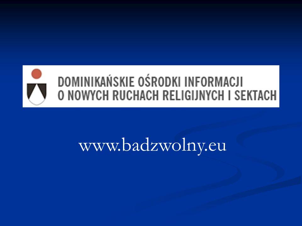 www.badzwolny.eu