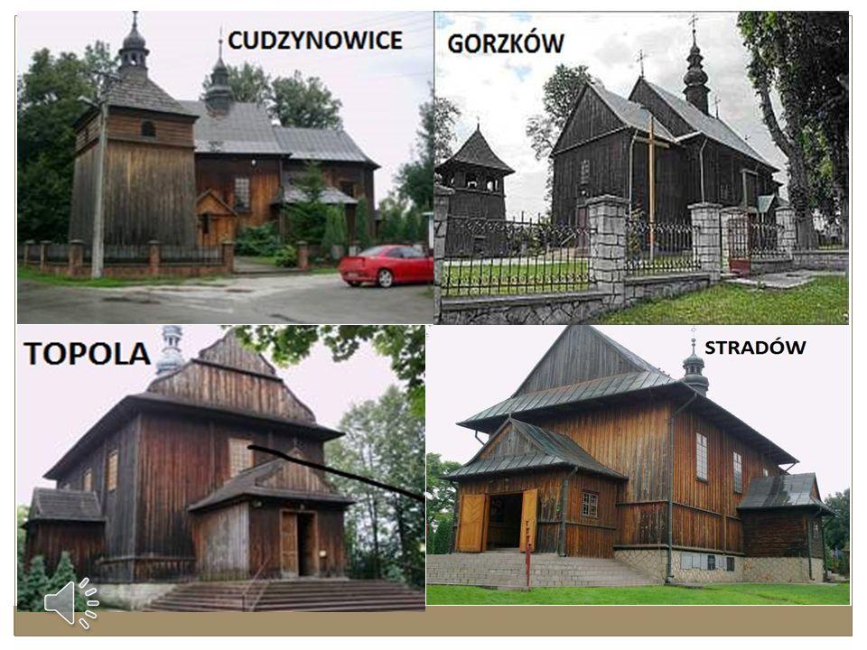 Skład powiatu kazimierskiego W skład powiatu kazimierskiego wchodzi 5 gmin: Kazimierza Wielka, Skalbmierz, Bejsce, Czarnocin, Opatowiec. Jego siedzibą