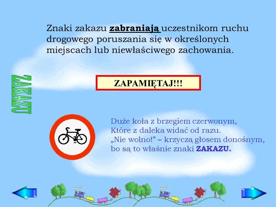 Znakami drogowymi poziomymi nazywane są znaki umieszczone (namalowane) bezpośrednio na nawierzchni drogi, zwłaszcza na jezdni.