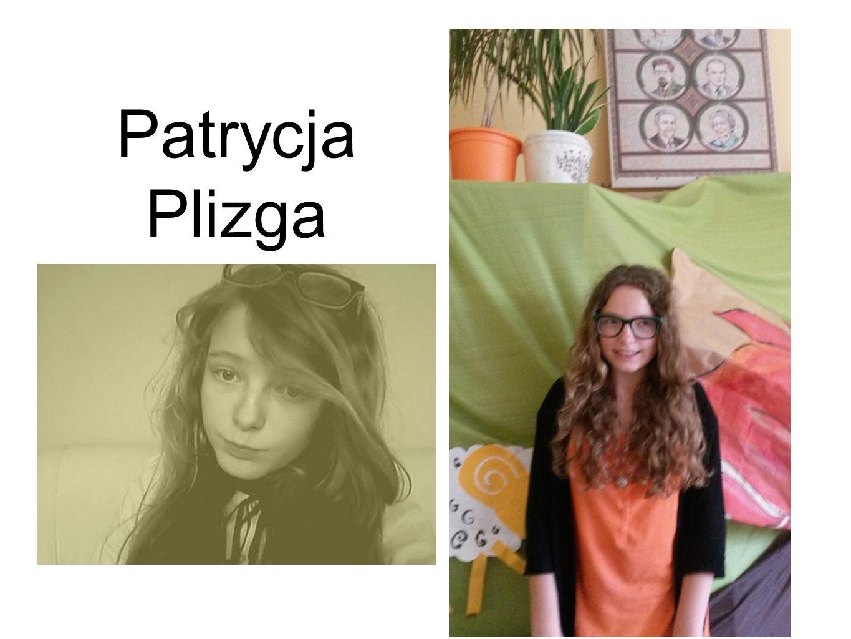 Martyna Pochwalska