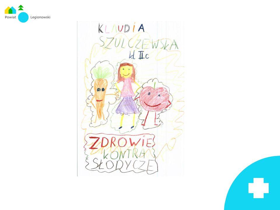 Dawno, dawno temu, żyła sobie dziewczynka o imieniu Zosia.
