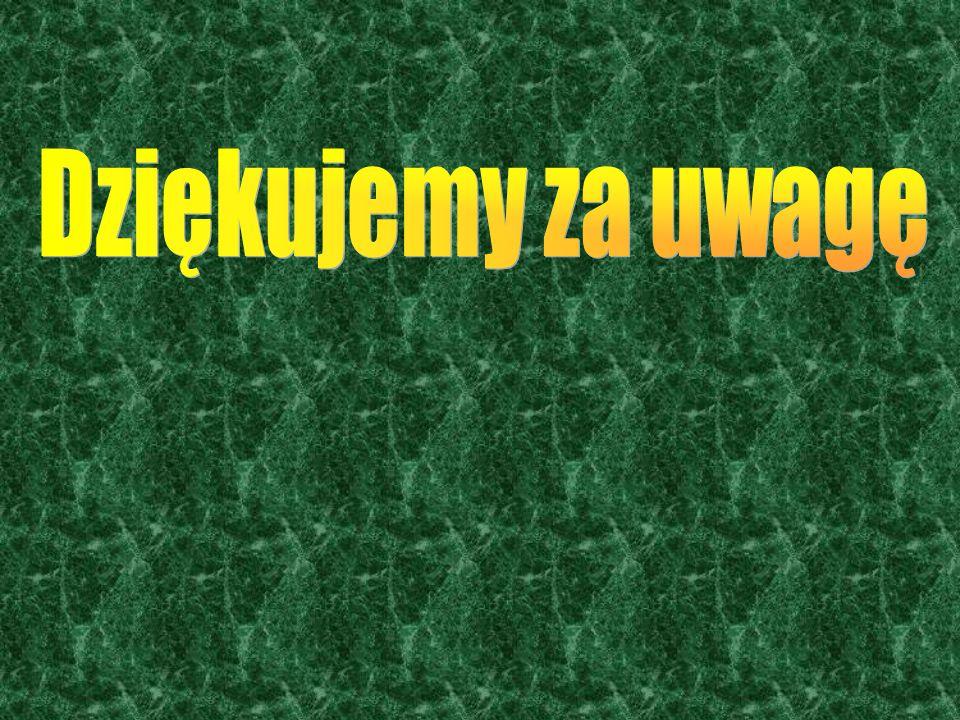 W skład Zespołu Projektowego wchodzą... Szymon Fortuna 1994 kl. III c Oskar Janik 1994 kl. III c Szymon Urbaniec 1994 kl. III c Szkoła Podstawowa i Gi