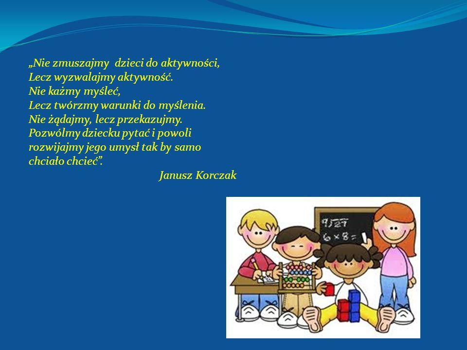 Dnia 05.02.2013roku dzieci pięcioletnie uczestniczyły w wycieczce do biblioteki szkolnej w szkole podstawowej.