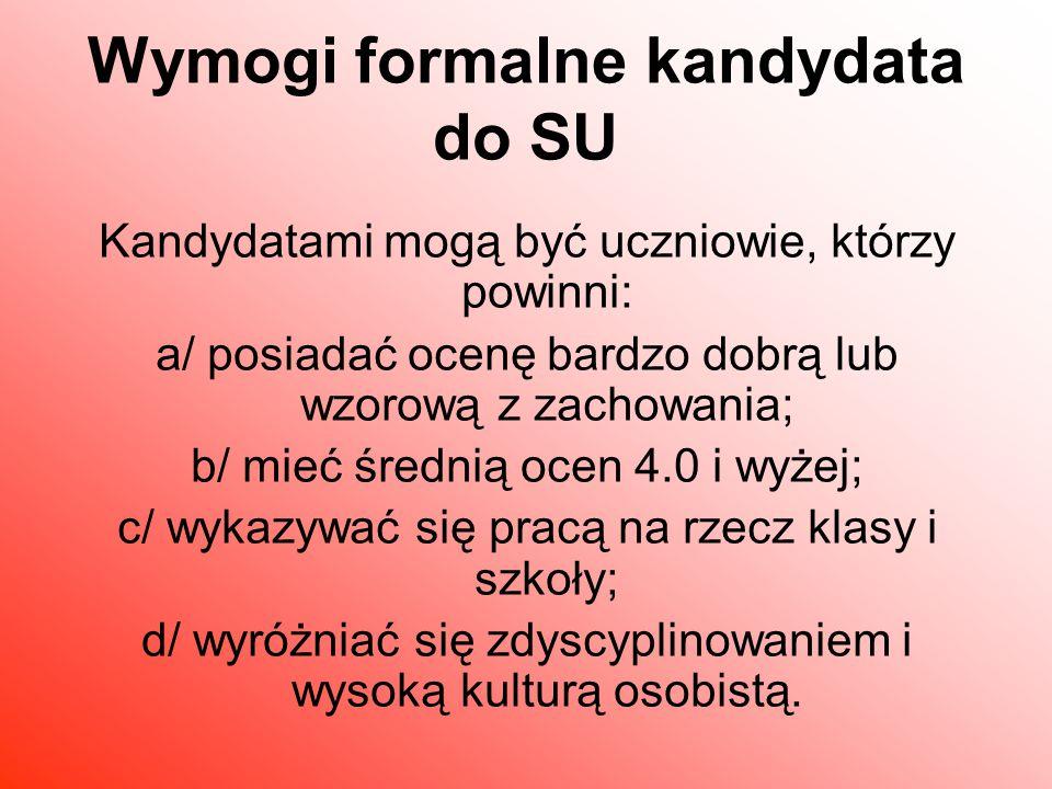 Rok szkolny 2012/2013 kl.IV Karol Szelast kl. V a Krystian Grzebień kl.