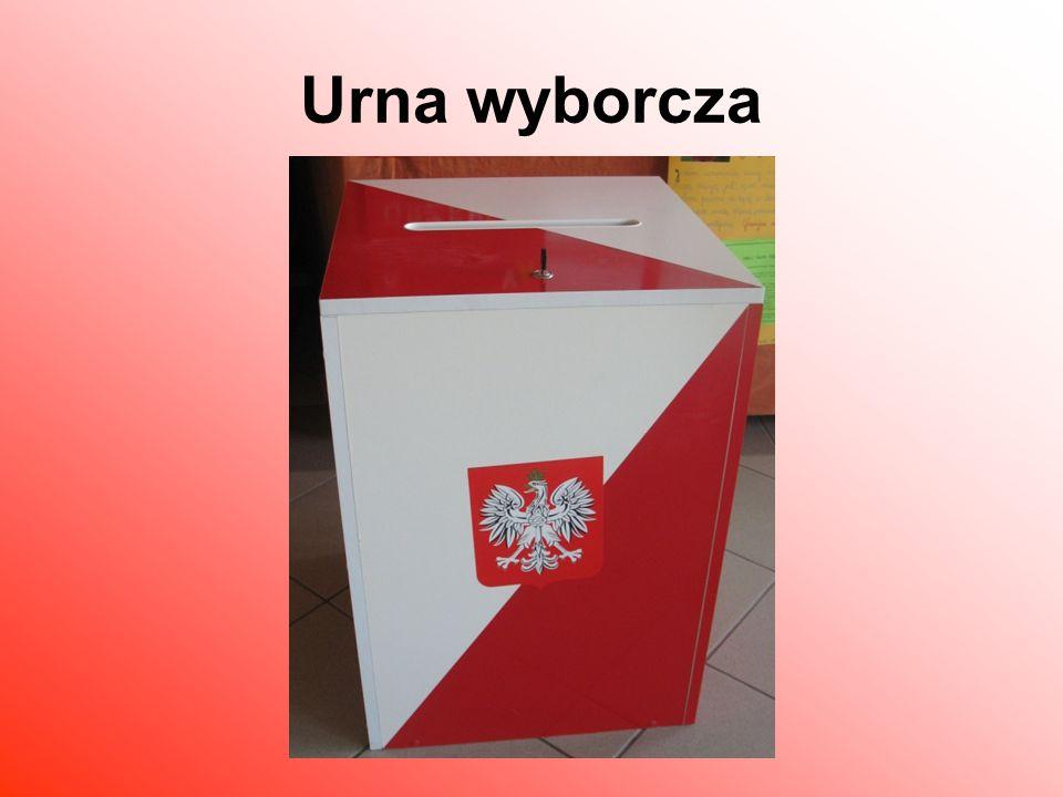 Dominika Pieczonka kl. V b liczba głosów - 82