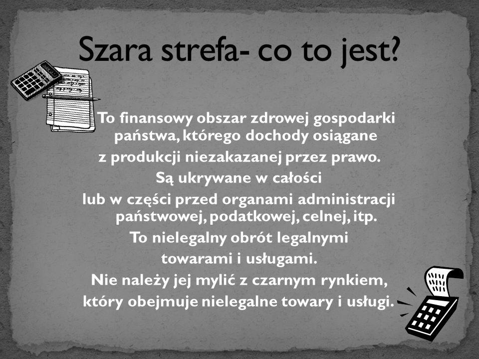 polski i brytyjski ekonomista, od 2007 minister finansów w pierwszym i drugim rządzie Donalda Tuska, od 2011 poseł na Sejm VII kadencji, od 2013 wicepremier.