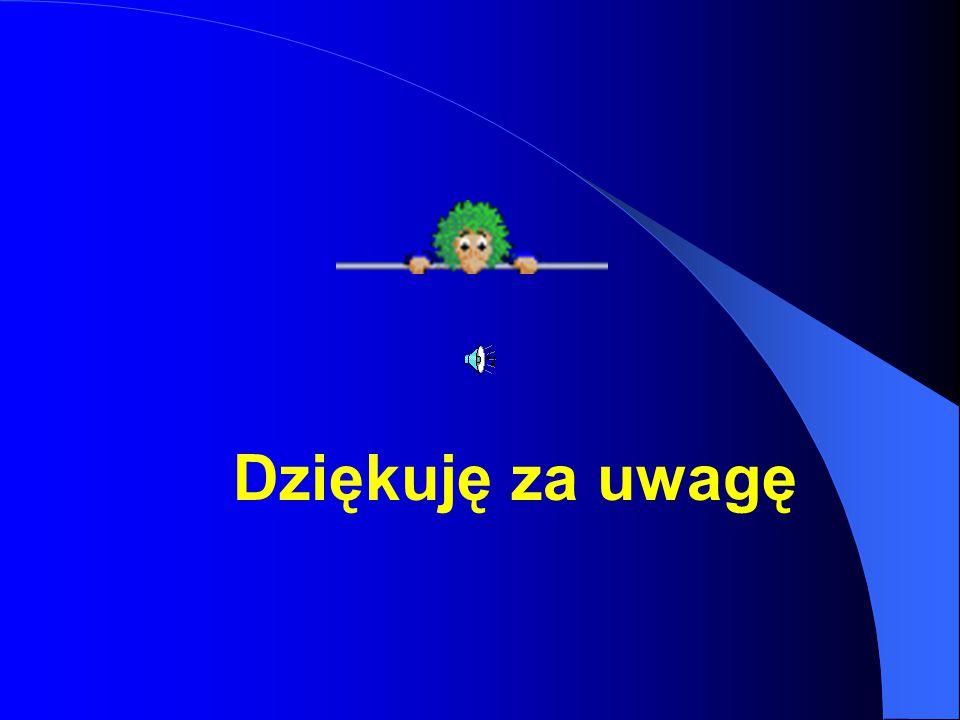 K o n t a k t: K o n t a k t: www.lmiciuk.prv.pl lucjan.miciuk@inetia.pl