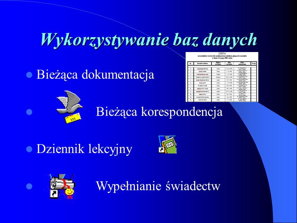 Internet Źródło informacji Źródło rozrywki Autoprezentacja