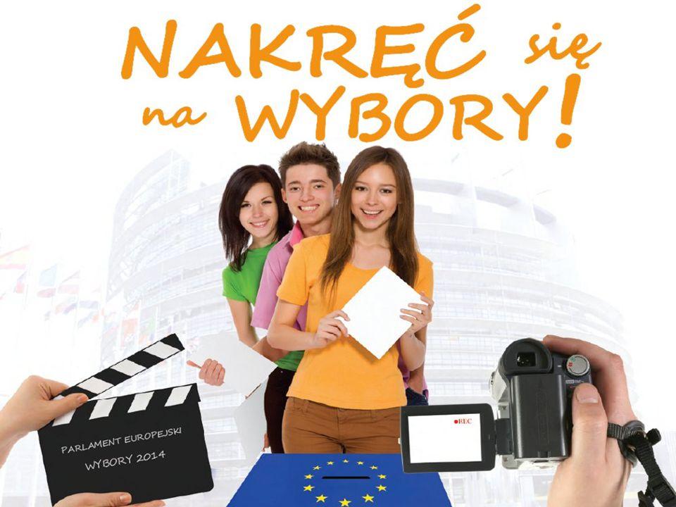 Procentowy udział mieszkańców poszczególnych województw w wyborach parlamentarnych Polska: 24,53% Dane z 2004r.