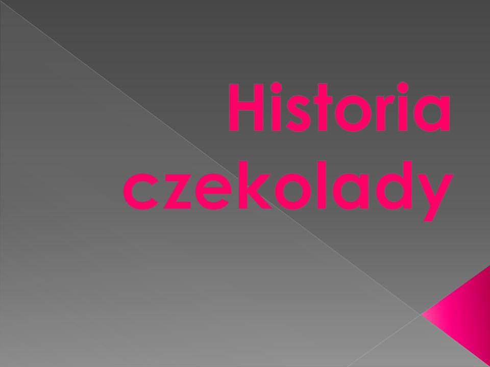 Ostatni z królów Rzeczypospolitej, Stanisław August Poniatowski, opuszczając pospiesznie Wawel, w pośpiechu zabrał ze sobą wiele cennych rzeczy.