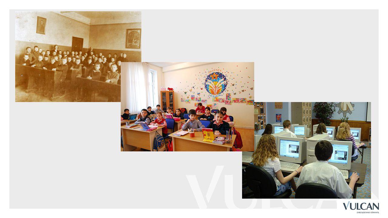 Szkoła bez ucznia nie istnieje Technologia to środek do celu Zawód: ePrzewodnik Uczeń, uczeń i jeszcze raz uczeń...