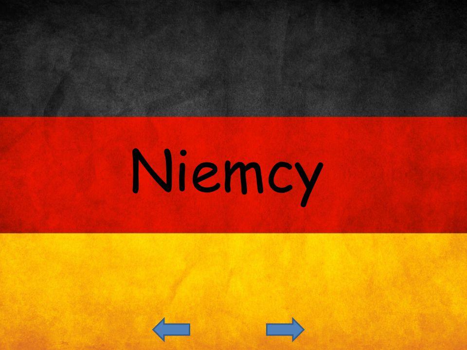 System o ś wiatowy: Dla dzieci od 3-ego do 6-ego roku życia na terenie całych Niemiec działają liczne instytucje przedszkolne, które są nieobowiązkowe i z reguły płatne.