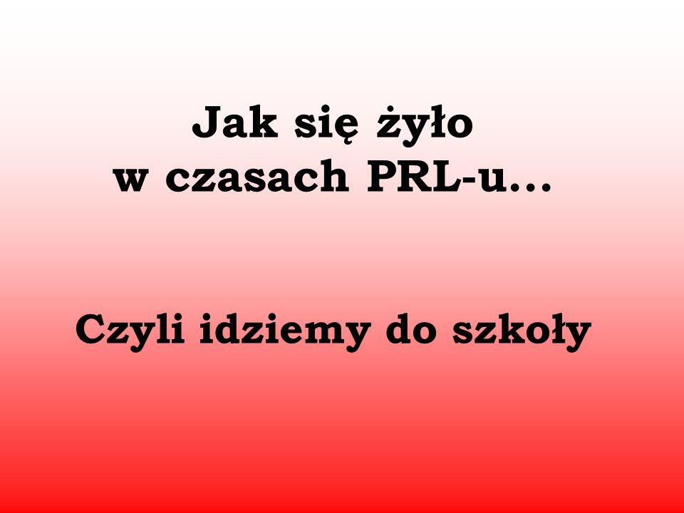Pomnik tysiąclecia Państwa Polskiego Tysiąclatka, inaczej szkoła tysiąclecia - szkoła wybudowana w ramach akcji Tysiąc szkół na Tysiąclecie .