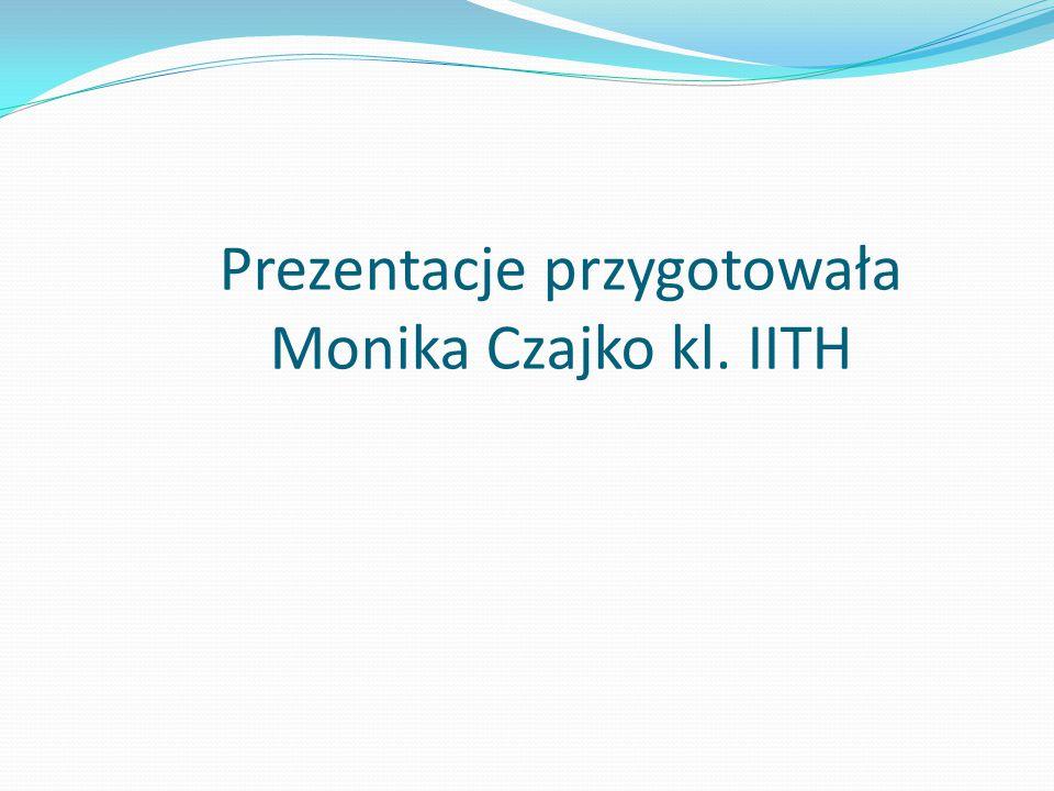 Cennik Letni Cennik (01.04.2013 – 30.09.2013) miejsce w pokoju 1-osobowym: 208 PLN/doba/osoba miejsce w pokoju 2-osobowym: 178 PLN/doba/osoba miejsce
