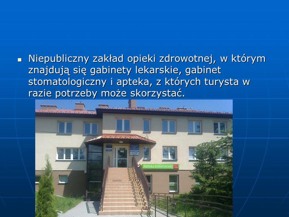 Dziękuje za uwagę ! Prezentację przygotował Dawid Tomaszek i Józef Żmigrodzki kl. IIa gimnazjum.