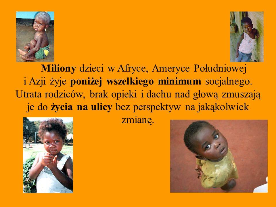 Malawi Państwo we wschodniej Afryce, bez dostępu do morza.