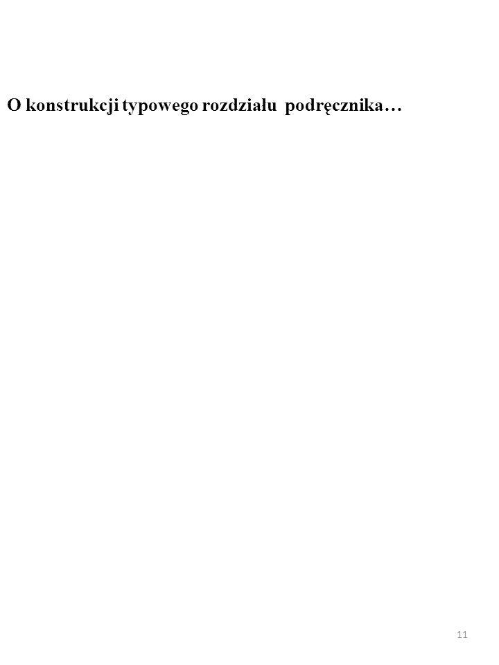 10 - B. Czarny: Podstawy ekonomii, PWE Warszawa 2011, 694 strony