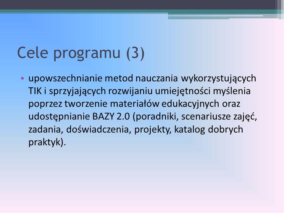 Kodeks 2.0 to dostosowane do potrzeb i uwarunkowań szkoły zasady korzystania z technologii komunikacyjno-informacyjnych w procesie nauczania i uczenia się.
