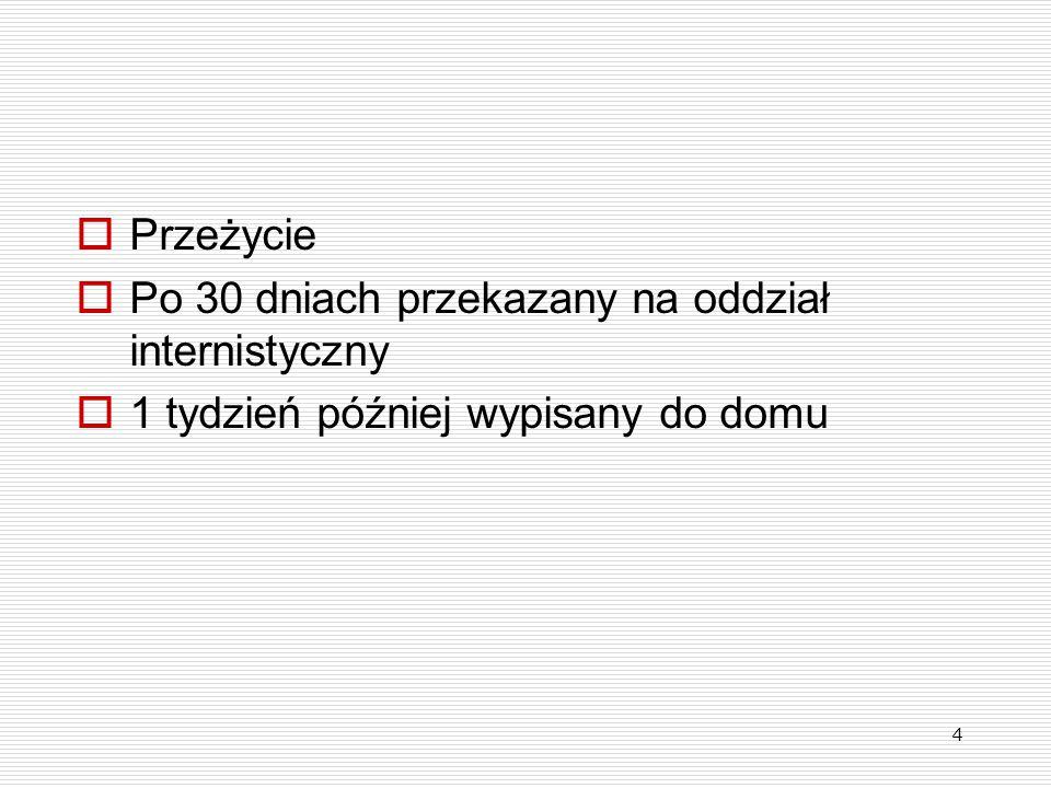  8.13 O okolicznościach, o których mowa w ust.