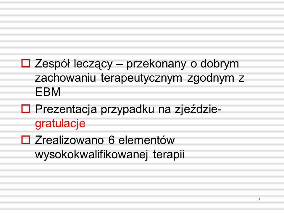  Art.192 kodeksu karnego:  § 1.