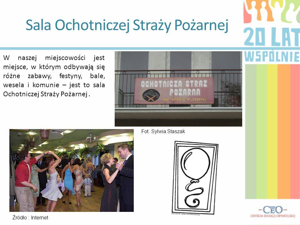 ,,Jarzynki babci Balbinki Przeprowadziłyśmy rozmowę z Panią Bogumiłą Staszak – byłą przewodniczącą grupy teatralnej Klubu Rolnika.