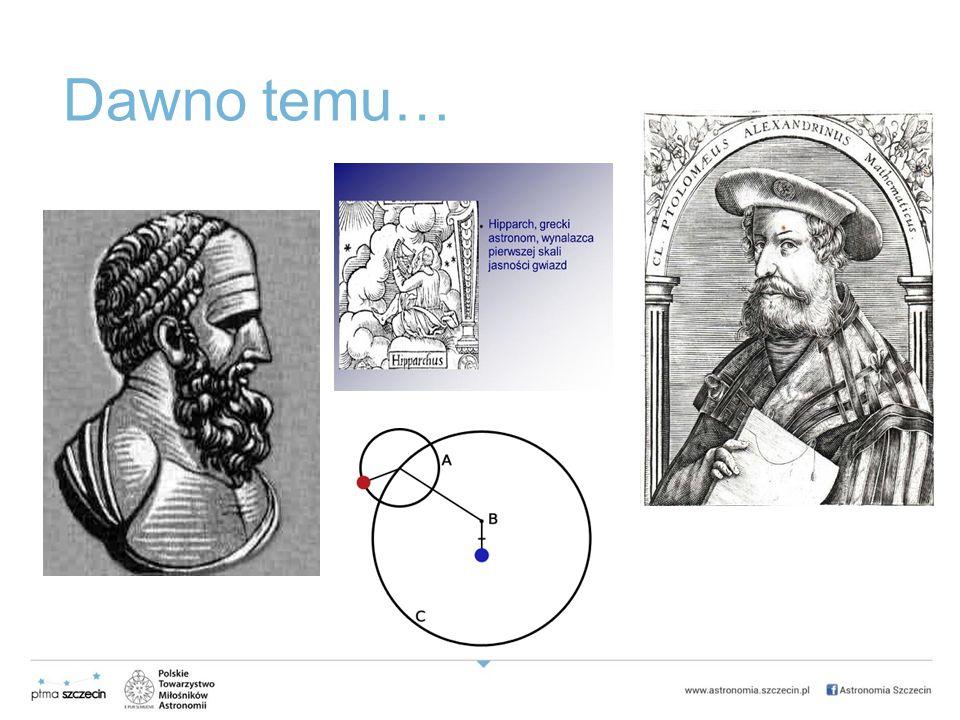 Mikołaj Kopernik De revolutionibus orbium coelestium