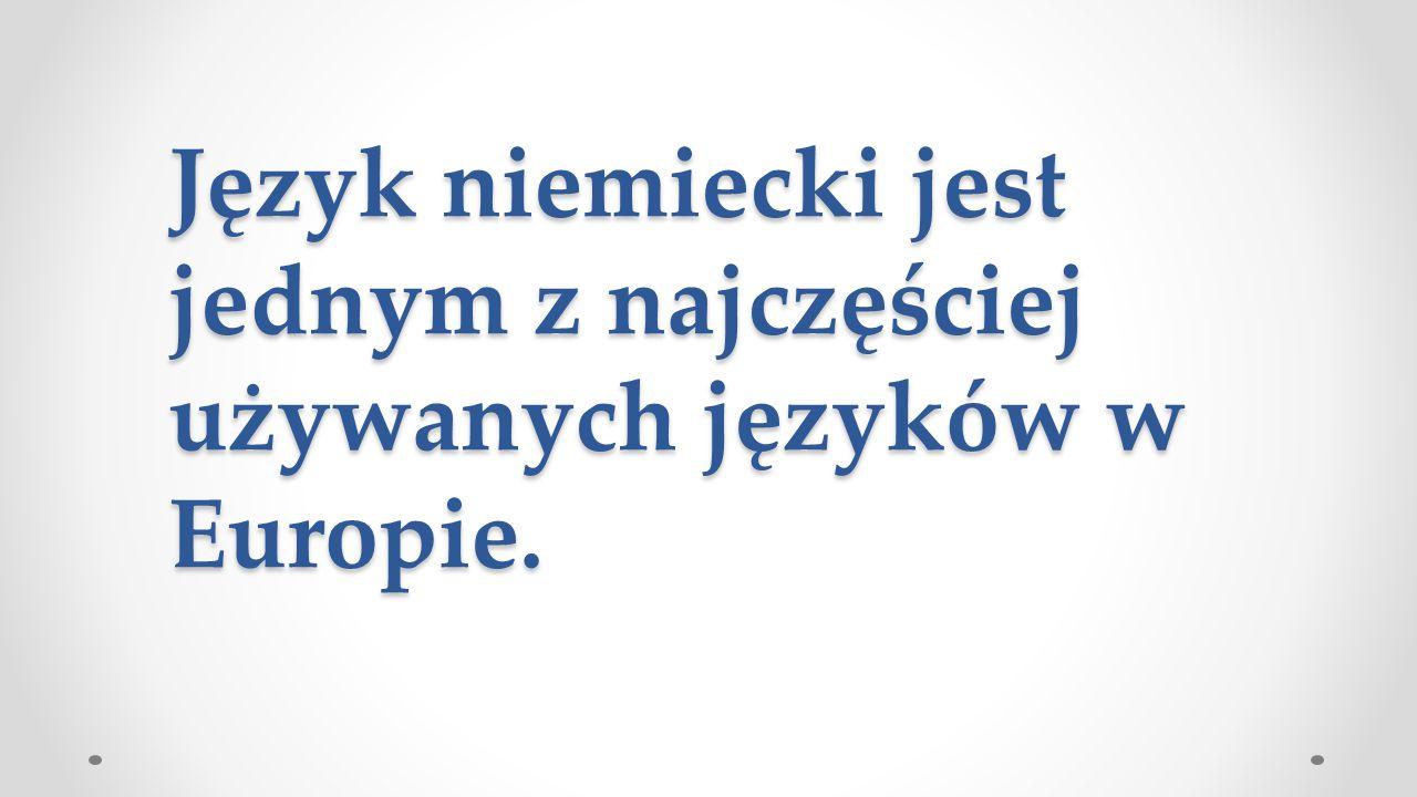Przygotował Daniel Śliżewski