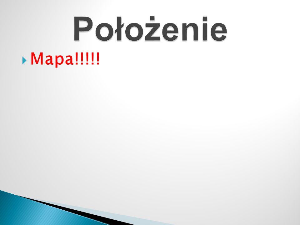  Mapa!!!!!