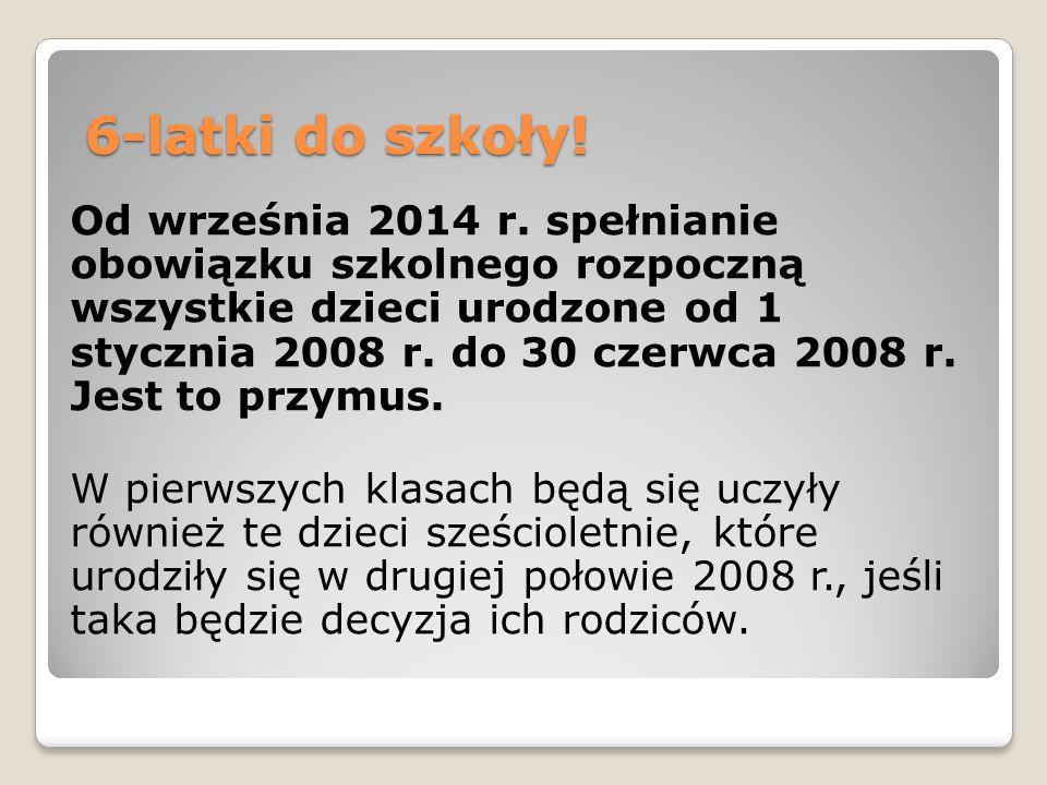 Źródło: Reedukacja.pl Opinia społeczeństwa odnośnie sześciolatko w szkołach.