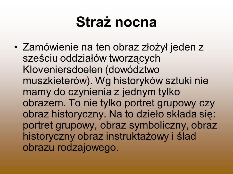 Rycina Stuguldenowa