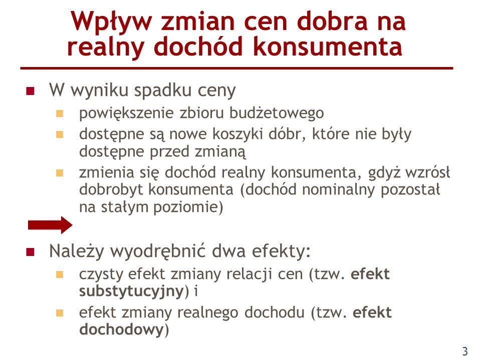 14 Równanie Słuckiego