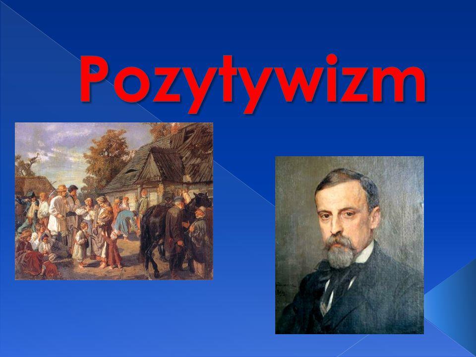  Nikola Rybarczyk  Weronika Banasiak  Nikola Szymczak,  Kajtek Niklas,  Marysia Kubicka,  Ola Augustak.