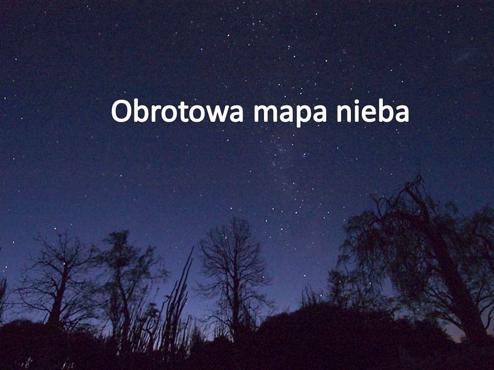 Gwiazdy okołobiegunowe