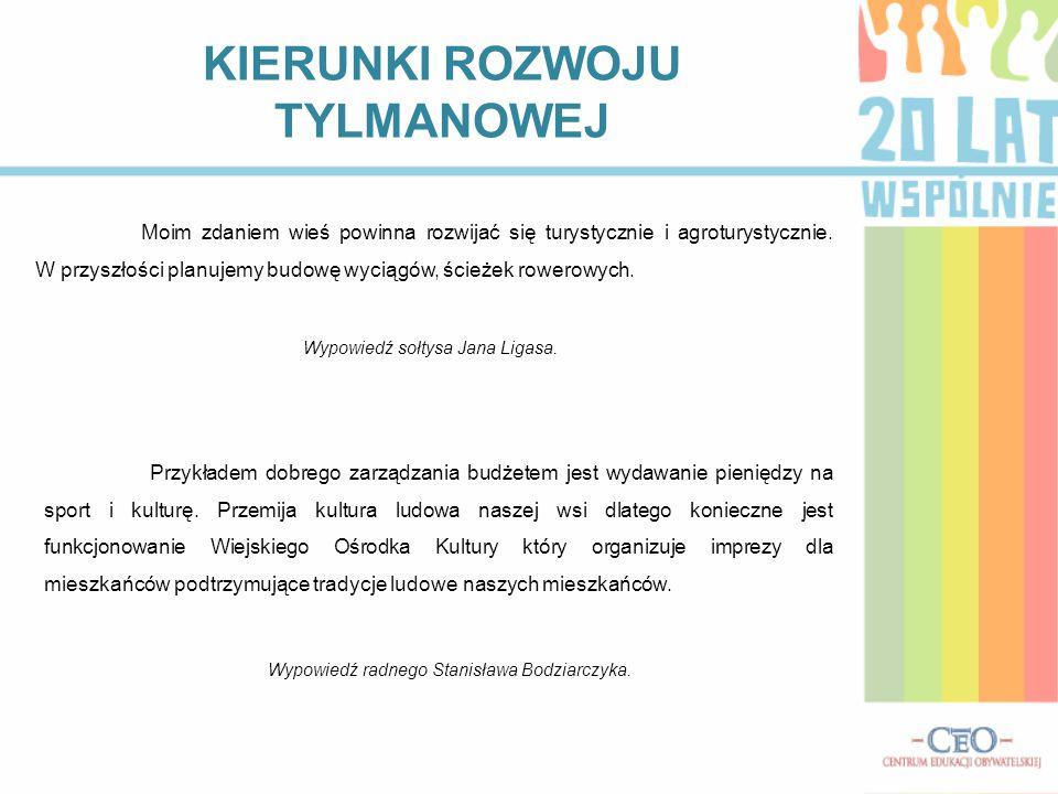 Zespół Szkolno-Przedszkolny im.