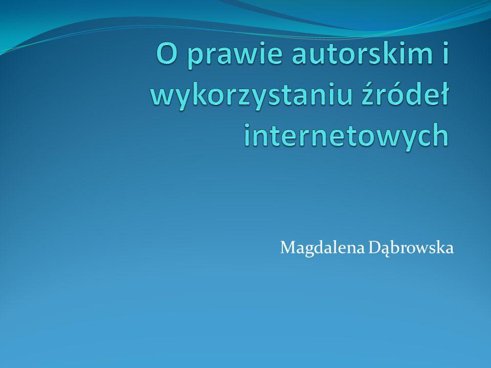 Magdalena Dąbrowska