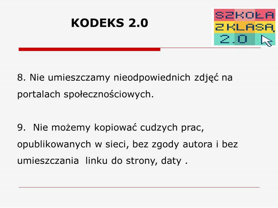 KODEKS 2.0 10.