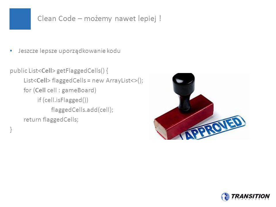 OOP – paradygmat programowania – obiekty mające stan i zachowanie Znamy też: Programowanie Imperatywne (jak działa program) Programowanie proceduralne Programowanie deklaratywne (co chcemy osiągnąć .