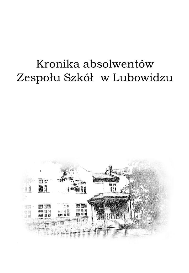 Rocznik 2011/2012
