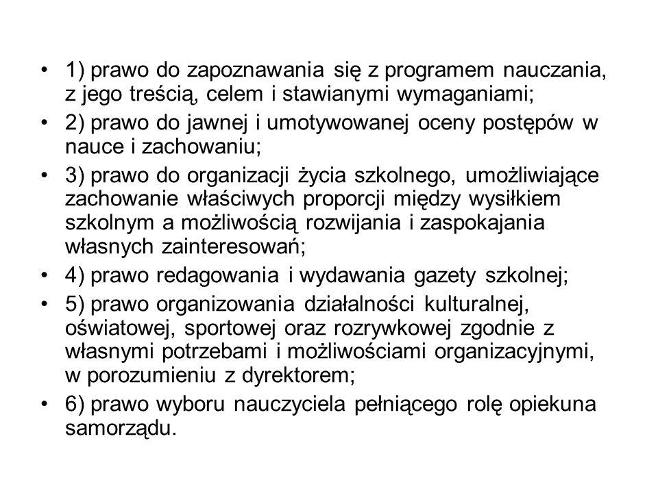 Zasady funkcjonowania SU Art.39.4.