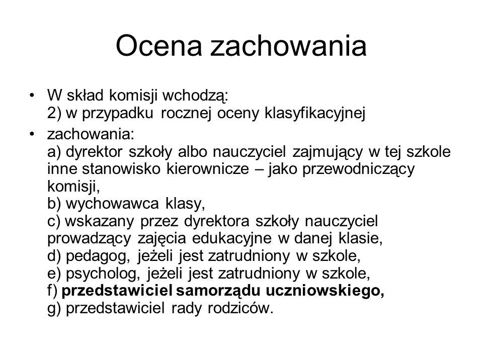 Stypendium Prezesa Rady Ministrów §2.1.