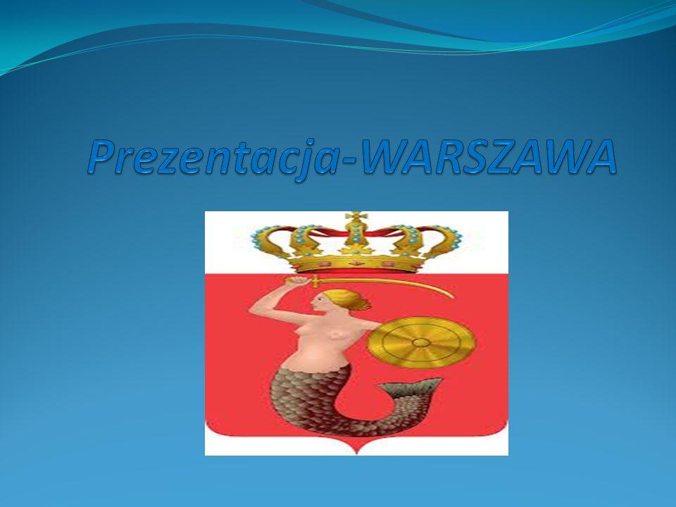 Bibliografia: www.wikipedia.pl www.google.pl www.grafika.google.pl www.um-warszawa.pl