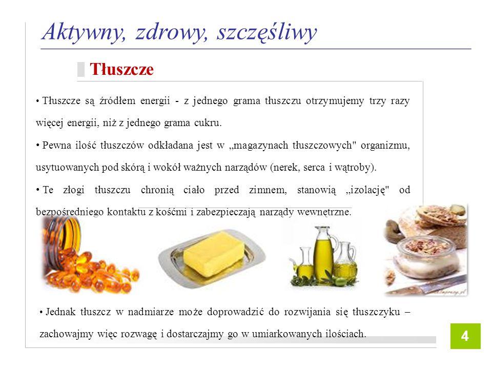 http://polskaszkolanaperville.com/2013/11/02/biuletyn-1112013/ Aktywny, zdrowy, szczęśliwy 24