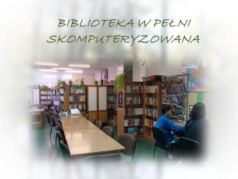 Blok przedmiotów humanistycznych ·Katarzyna Wołek - J.