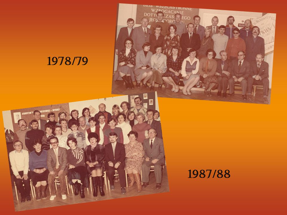 1987/88 1978/79