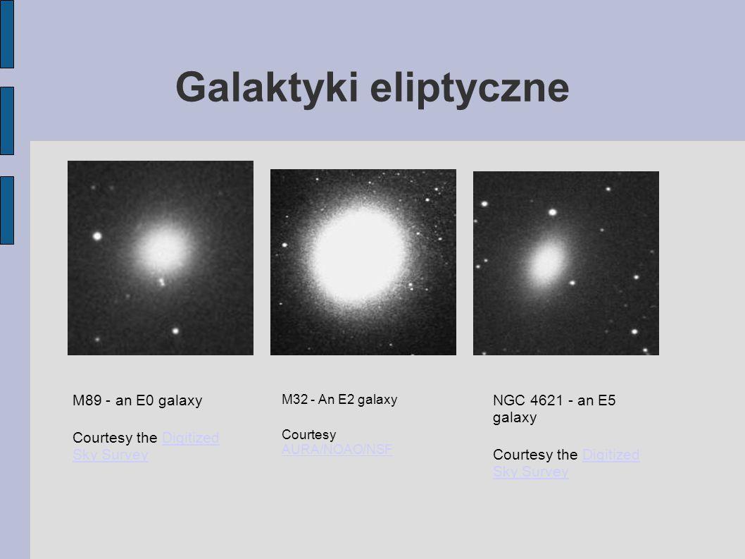 +Galaktyki szczególne (peculiar) Galaktyki zaburzone po bliskim przejściu koło innej galaktyki M82: Galaxy with a Supergalactic Wind (Galaktyka nieregularna przeżywająca okres aktywności gwiazdotwórczej po bliskim przejściu koło M81)Credit: NASA, ESA, The Hubble Heritage Team, (STScI / AURA) Acknowledgement: M.