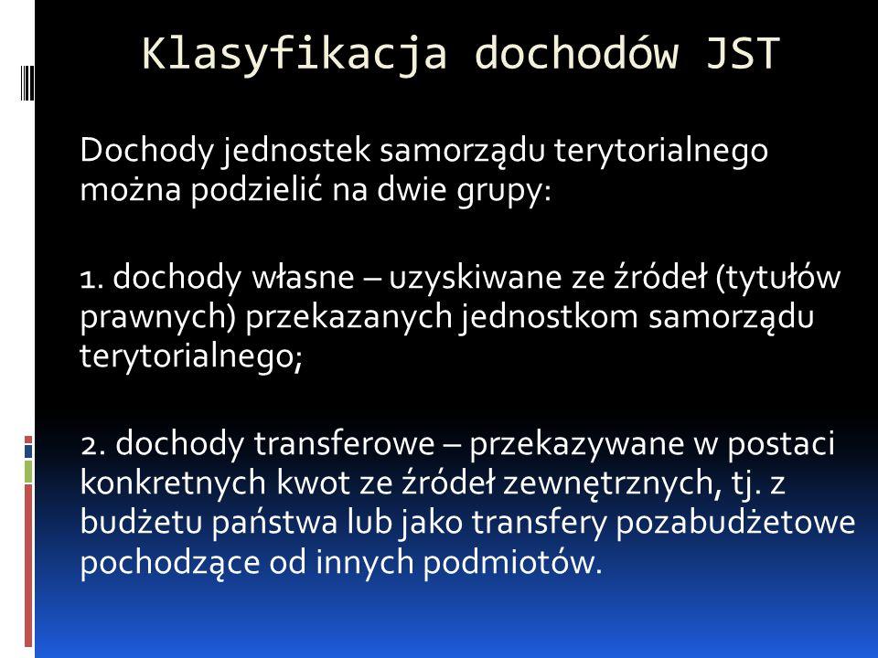 Kwota uzupełniająca części wyrównawczej województwa  Kryterium przyznawania kwoty uzupełniającej stanowi liczba mieszkańców w województwie.